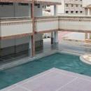 Best CBSE School in Odisha Delhi Public School Kalinga Gallery Pic 04