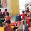Best English Medium CBSE School in Bhubaneswar & Cuttack Delhi Public School Kalinga Gallery Pic 09