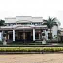 Best English Medium School in Orissa Delhi Public School Kalinga Gallery Pic 07