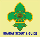 Bharat Scout Guide