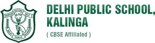 Delhi Public School Best CBSE School in Bhubaneswar & Cuttack